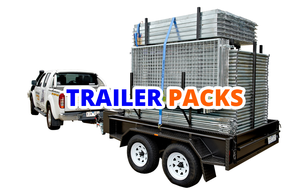 Molecular Scaffold Sales specialises in quality scaffolding sales Austrlaia Wide. Ask about our scaffold trailer packs