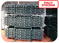 quick stage scaffold fully in stock
