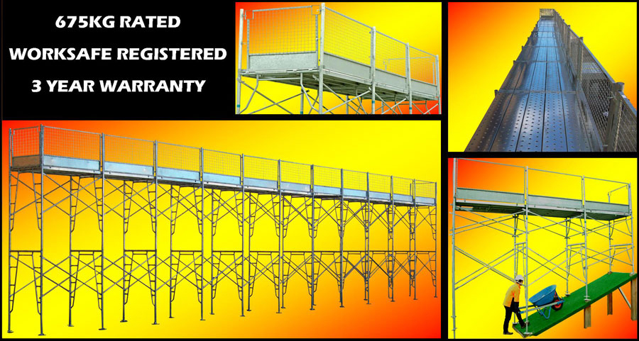 frame scaffold for sale at Molecular Scaffold Sales