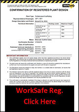 buy worksafe registered frame scaffold